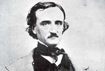 Littérature : Edgar Allan Poe