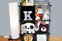 #Magicstorage / Use for storage cabinet/ rack/shelving/shoes/clothing/ Flower shelf/wardrobe/ Storage shelft/Bookcase/kitchen