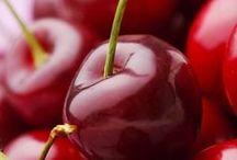 : Fruits :