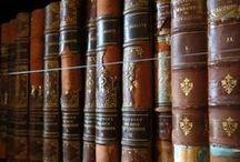 : Magical Books :