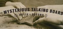 The Mysterious Talking Board: Ouija and Beyond / In 1890, Charles Kennard of Baltimore, Maryland, formed the Kennard Novelty Company with the help of several other investors, including Elijah Bond and William Fuld, to exclusively produce talking boards using the name Ouija board.