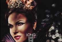 : Once Upon a Time (TV Series):