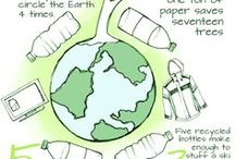 Earth Day (3+ years) / Earth Day Activities for kids
