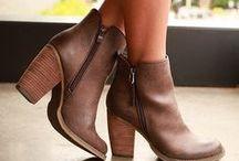 : Shoes  :