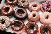 : Chocolate Delight :