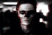 : American Horror Story (TV Series):
