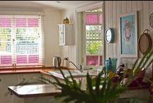 case perfette / oggetti, suggestioni, fotografie, invenzioni che mi aiutano nel mio lavoro di home stager