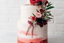 Decoral Cakes