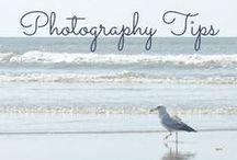 Fotó tippek&ötletek