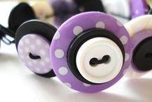Button, button, button!!!