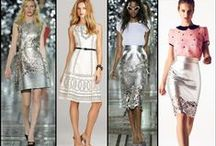 Short dresses&Other clothing / Shorrt dresses,coats, suits,skirts,tops,and skirts... / by Guinevere Soper