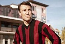 Jimmy Greaves (ENG)