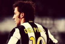 Alessandro Del Piero (ITA)