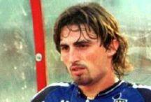 Dino Baggio (ITA)