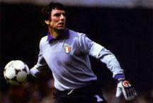 Dino Zoff (ITA)