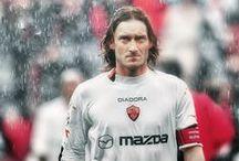 Francesco Totti (ITA)