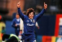 Gianfranco Zola (GER)