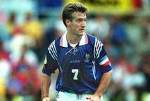 Didier Deschamps (FRA)