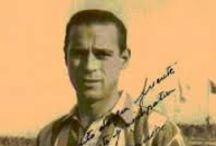 Jose Iraragorri (EH)