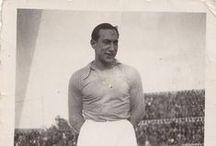 Isidro Langara (EH)