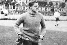 Gregorio Blasco (EH)