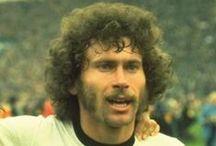 Paul Breitner (GER)
