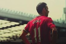 Ryan Giggs (WAL)