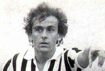 Michel Platini (FRA)