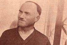 Imre Schlosser-Lakatos (HUN)