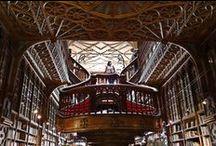 Books - Bookshops