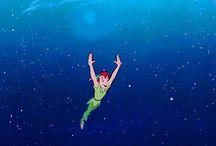 Peter Pan ✨