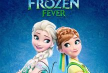 frozen / Want to join? Just ask :)