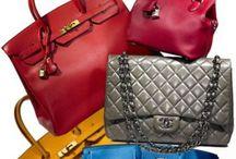 Bags & Pocket Books & BackPacks & Suitcases I / YOU CAN TAKE 4 PINS A WEEK ENJOY✌ / by 💖Sonya💏👸💖 Kane