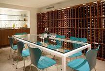 Sweet Wine  Cellars♥♡ / by 💖 💏 👸Sonya Kane