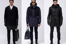 PD Men's Fashion / Porsche Design Men's Fashion products