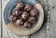 Venison Asian style / Other peoples Asian style recipes  that we like!
