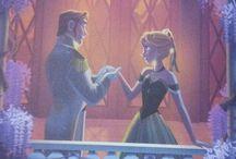 Anna and Hans ❆