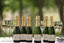 Champagne lovers / Champagne lovers / by Evelina Kiuraite