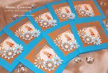 Inviti per la Prima Comunione di JOSEF /  Palette colori AZZURRO | AVORIO | CAMOSCIO  Formato QUADRATO  Tema PRIMA COMUNIONE | CALICE  Materiali CARTONCINO LISCIO  Grafia BROCK SCRIPT  Particolari FIORI DI CARTA A RILIEVO | DECORI INTAGLIATI  Illustrazione CALICE | DESIGN D'ALBA VANESSA  Cerimonia PRIMA COMUNIONE