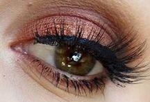 Makeup Obsessed / Makeup, makeup tips, makeup tricks, pretty makeup