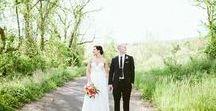 tart weddings