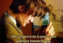 Doctor.Who.