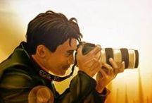Tukang Photo