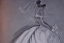 Wedding / Brides