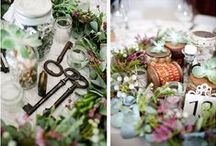 Vintage Weddings / We love everything vintage and we have put together our favourite vintage wedding ideas and inspiration, hope you enjoy looking. We love the rustic wedding look and eco friendly wedding stationery. Take a look at our whole collection for ideas and wedding inspiration.