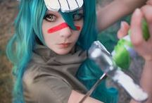 let's Cosplay!!! ^.^ {Assasin mode}