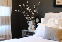 Neutral Rooms