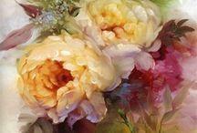 Gary Jenkins / Paint