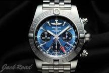 Breitling / Breitling