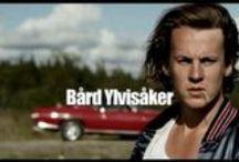 Bård Ylvisåker
